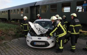 k1024_tja-unfall karoline gegen auto9