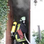 k1024_tja-feuer knollgraben17
