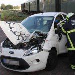 k1024_tja-unfall karoline gegen auto10