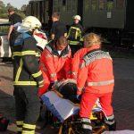 k1024_tja-unfall karoline gegen auto2