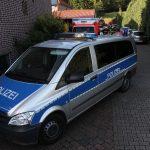k1024_tja-unfall karoline gegen auto5