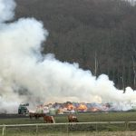 tja-strohrollenbrand8